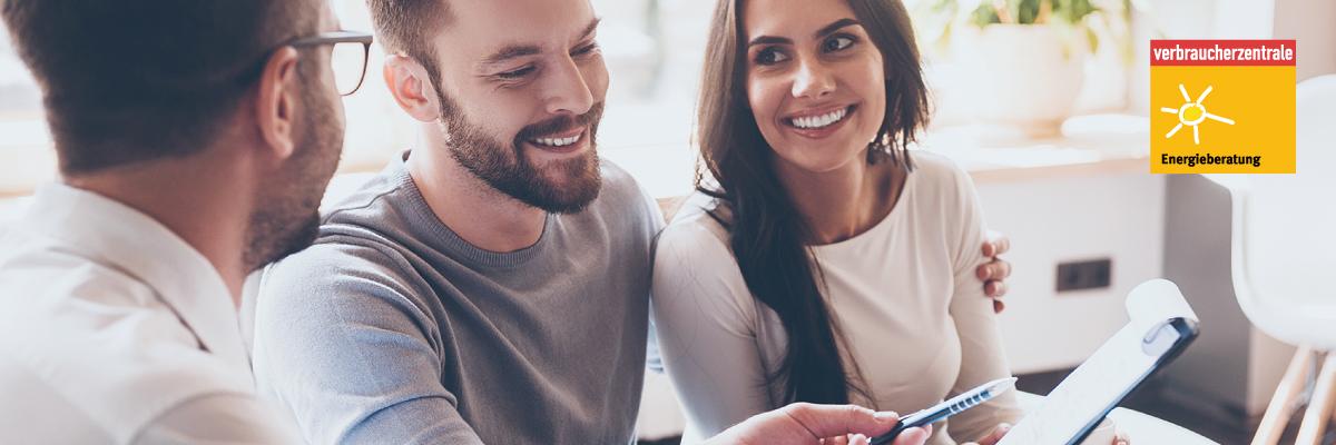 Kostenlose Dating-Beratung