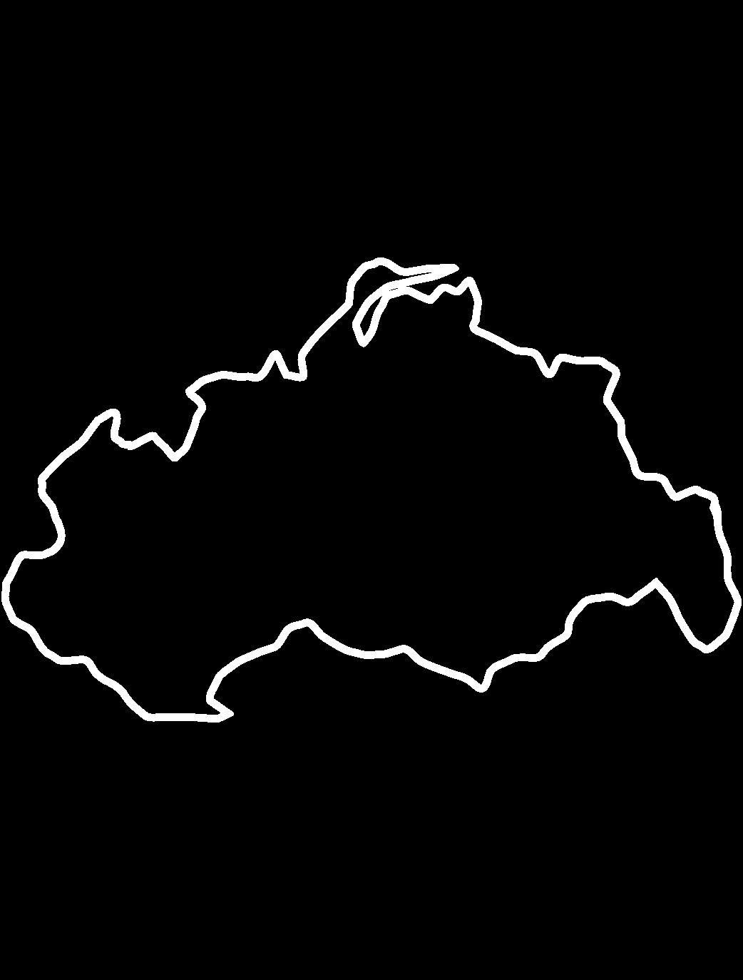 Karte Mv Kostenlos.Startseite Verbraucherzentrale Mecklenburg Vorpommern