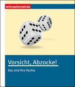Mahnung Von Inkasso Managment Aus Der Schweiz